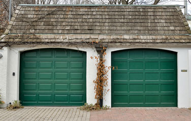 Columbia Heights Garage Door Repair